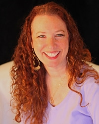 Susan Tollefson, Business Coach