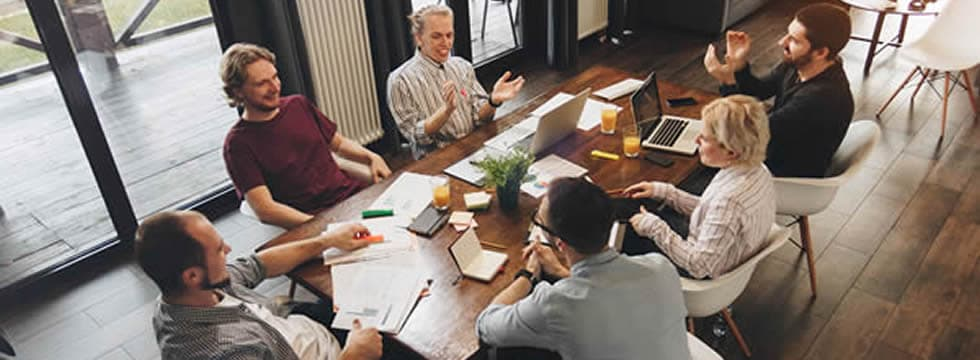 business coaching workshop