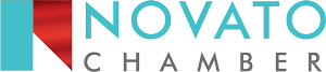 Novato CA Chamber of Commerce Member
